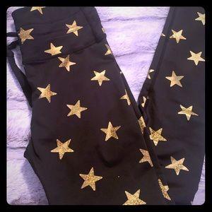 C&C California leggings